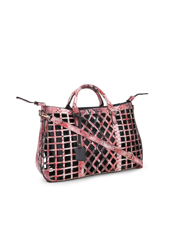 Jessica Multi Fashion Bag