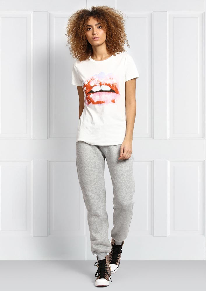 LIPS AND HIPS JOGGERS